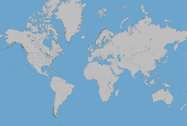File:Whole world map.png