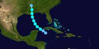 2014 Atlantic hurricane season/Layten