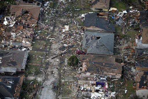 File:High end EF2 tornado damage in New Orleans.png