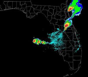 Florida tornado outbreak radar.jpeg
