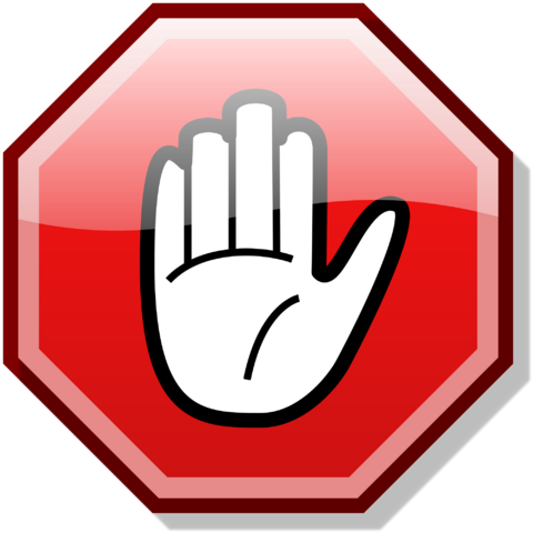 File:Red Stop Hand.png
