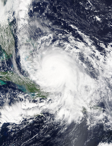 File:Joaquin 2015-10-02 1530Z.png