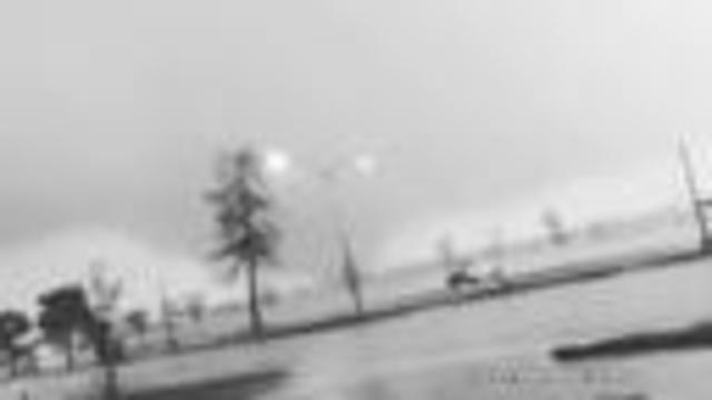 File:2017 Madisonville, LA tornado.png