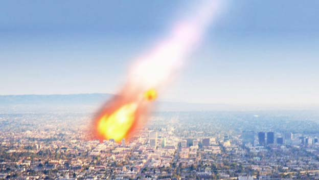 File:Asteroid-Impact.jpg