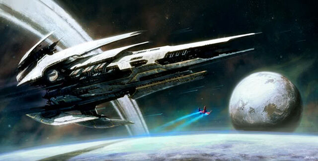 File:Most Poweful Spaceship Ever!.jpeg