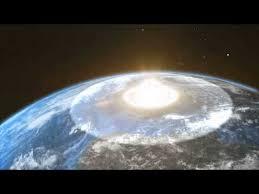 File:Asteroid Earth Impact.jpg