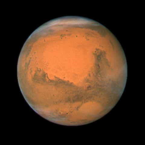 File:Mars (2).jpg