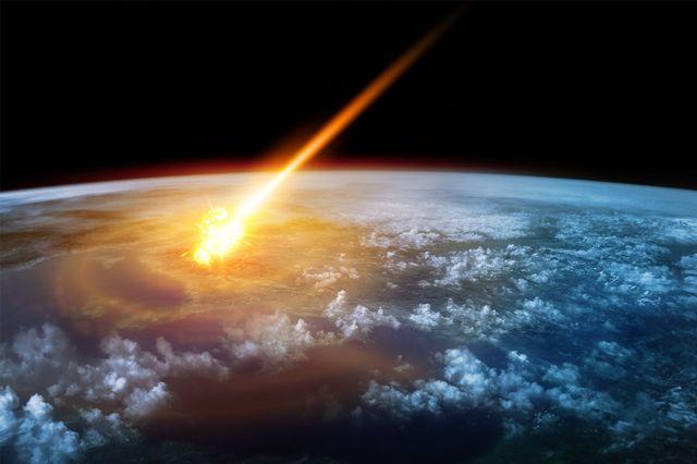 File:Asteroid 1.jpg
