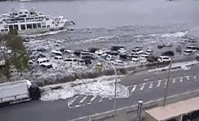 File:Tsunami (48).png