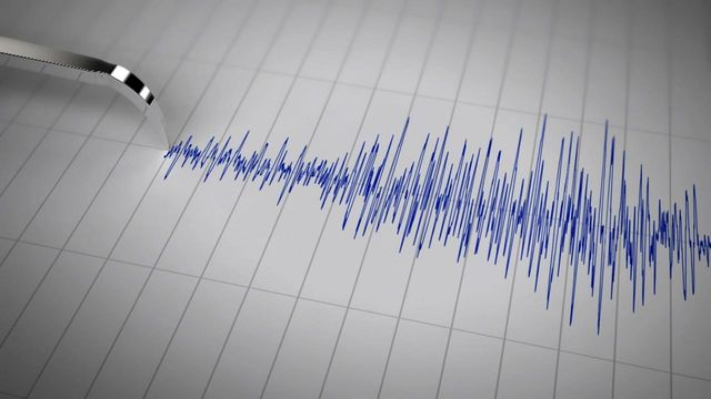 File:Seismograph (1).jpg