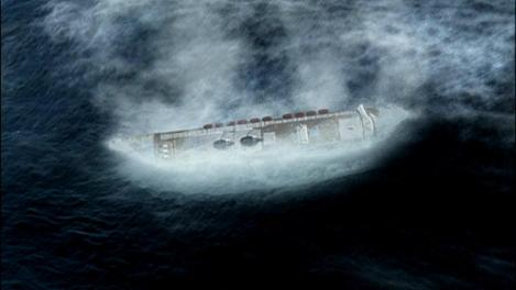 File:10 5 - Tsunami overtakes Ship.jpg
