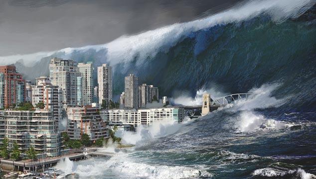 File:Tsunami (5).png