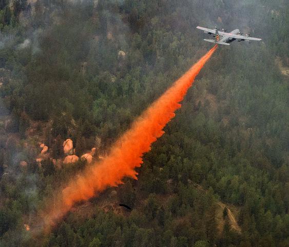 File:Colorado-wildfire.jpg