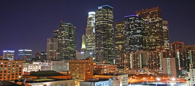 File:Los Angeles.jpg
