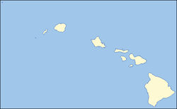 File:Hawaii Locator Map.png