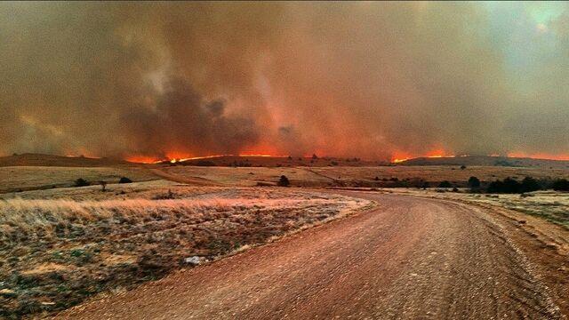 File:Wildfire (7).jpg