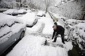 File:Snow Covered Cars.jpg