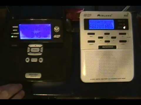 File:Weather Radios.jpg