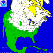File:Noaa current snow ice canada usa 1-6-2014.png