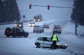 File:Snowy Freeway.jpg