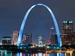 File:St Louis.jpg