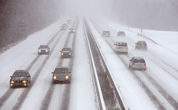 File:Snow Covered Highway.jpg