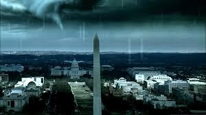 File:Stormy Washington DC.jpg