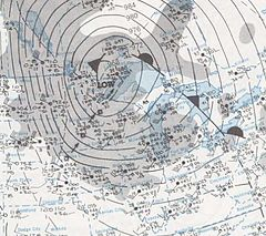 File:Great Storm 1975-01-11 weather map.jpg