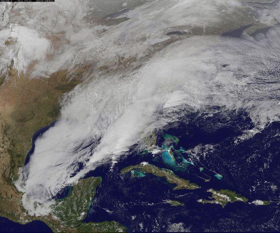 File:Winter Storm.jpg