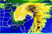 1993 storm century