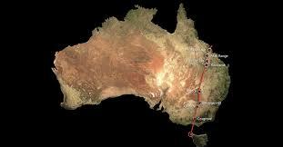 File:Australia.jpg
