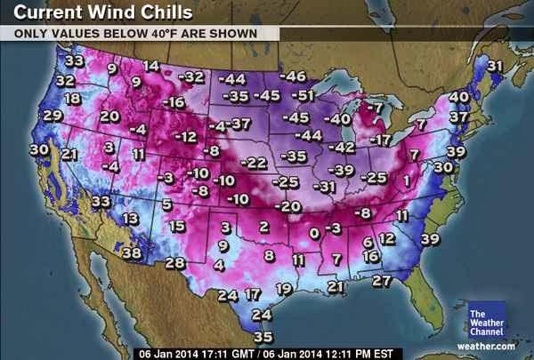 File:US Wind Chills.jpg