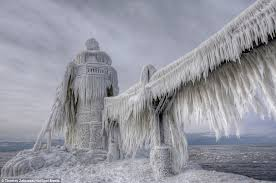 File:Large Icicles.jpg