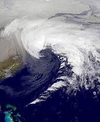 File:Winter Storm on Satellite (3).jpg