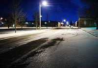 File:Tennessee Tech during Polar Vortex.jpg