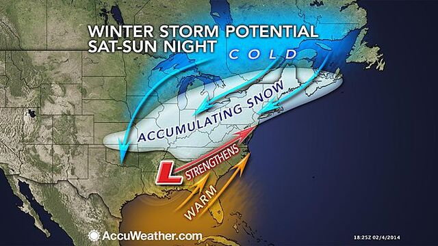 File:Winter Storm Potential.jpg