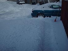 File:Valentines day blizzard mansfield ohio.jpg