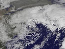 File:Winter Storm on Satellite (1).jpg