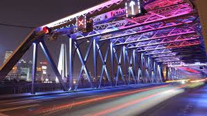 File:Bridge-1.jpg