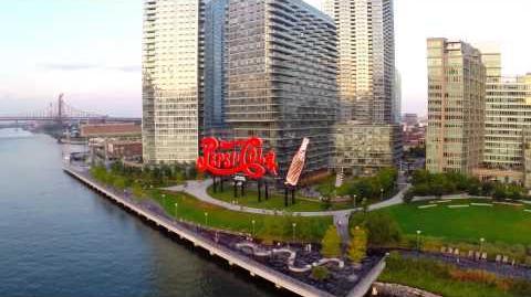 Ultimate Aerial Video of NYC! (Manhattan, Bronx, Brooklyn, Queens, Staten Island) - DJI Phantom 2