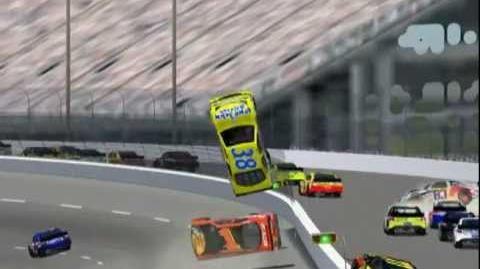 WORST racing crash ever! Fatal