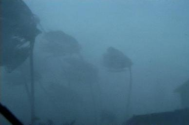 File:Heavy Rain and Strong Winds.jpg