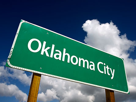 File:Oklahoma City (Sign).jpg
