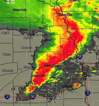 File:Severe Storms on Radar.png