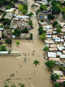 File:Haiti flood 1.jpg