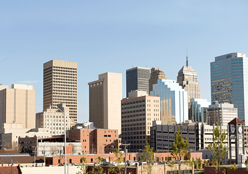 File:Oklahoma City.jpg