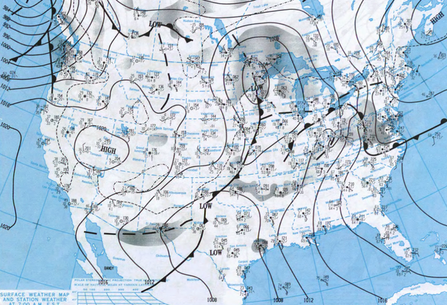 File:Weather Analysis Map.png