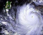 Typhoon Koryn 24 jun 1993 0744Z.jpg