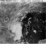 Hurricane Barry (1983).JPG
