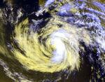 Tropical Storm Bud 2000.jpg